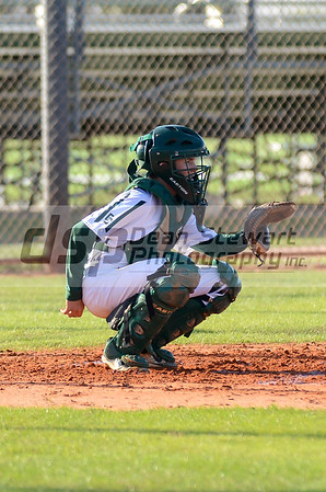 MCC JV Baseball 2.28.19