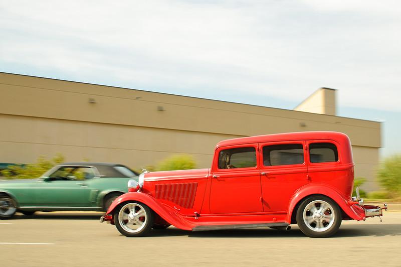 2011 Kentucky NSRA-1228.jpg
