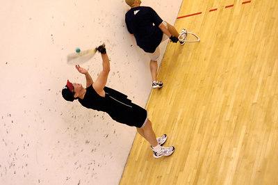 2006-09-16 Men's 30/35+ Open Semifinals