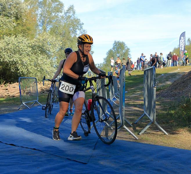 Take3_Triathlon_2019_#3_089.JPG
