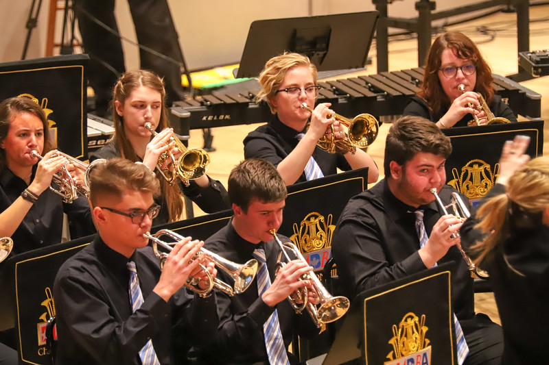 20190406 Honor Band Performance-1618.jpg
