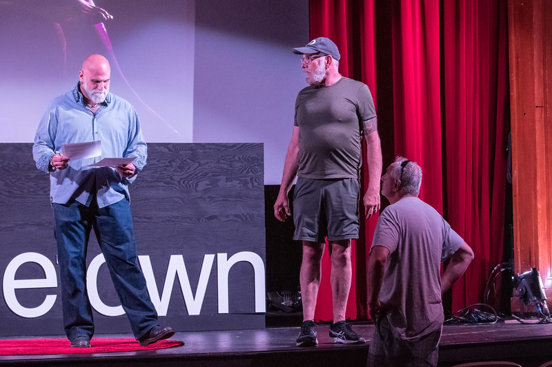 TEDx PTown Dress Rehearsal Day-75.jpg