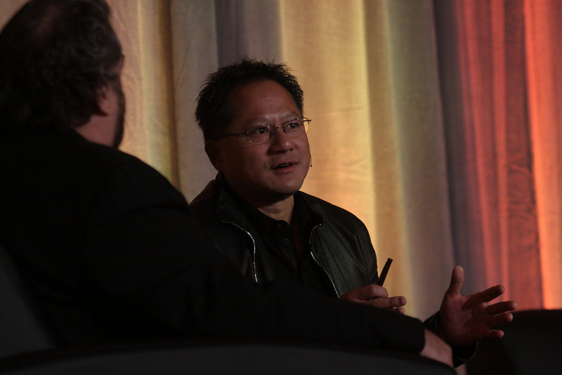 05-NVIDIA CEO Fire2 151.JPG