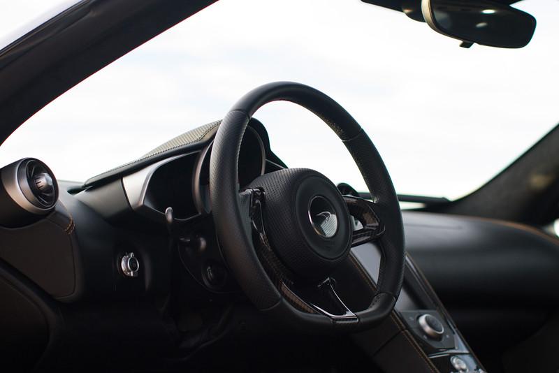 McLaren_TCC (63).jpg