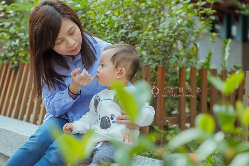 更多廷廷照片►  http://www.square-o-tree.com/Kid/Ting   ◢平方樹攝影粉絲專頁    http://www.facebook.com/square.o.tree