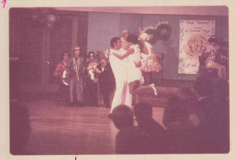 Dance_0775.jpg