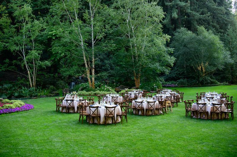 Neelam_and_Matt_Nestldown_Wedding-1530.jpg