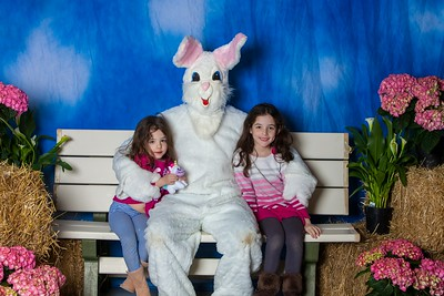 GFD Easter Photos