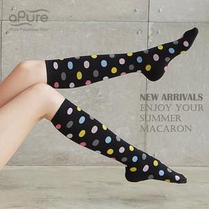 aPure 襪子