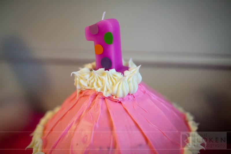Maggie_birthday_001.jpg
