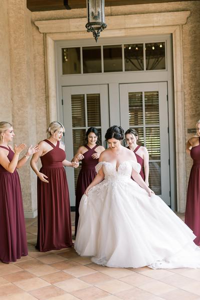 KatharineandLance_Wedding-248.jpg