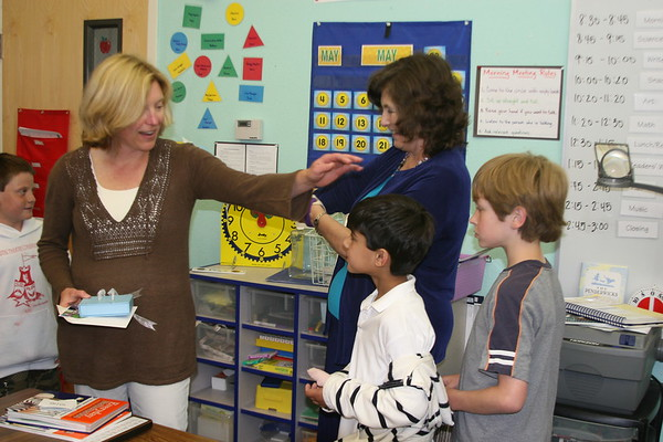 Teachers Birthdays Orig 08