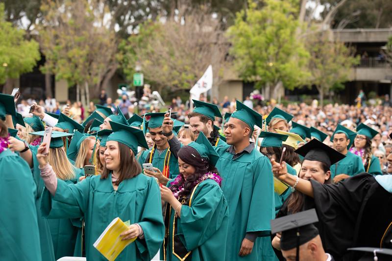 Graduation-2018-1919.jpg