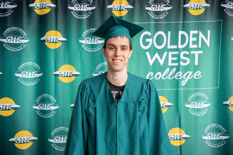 GWC-Graduation-Summer-2019-5234.jpg
