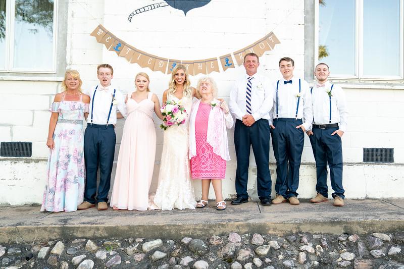 Robison-Wedding-2018-417.jpg