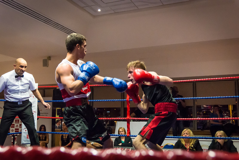 -Boxing Event March 5 2016Boxing Event March 5 2016-19220922.jpg