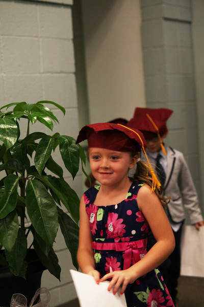 2012May18_MTA Kinder Grad_9799.JPG