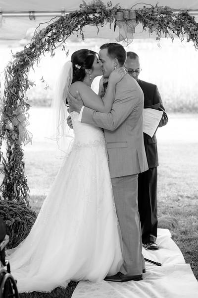 20151017_Mary&Nick_wedding-0338.jpg