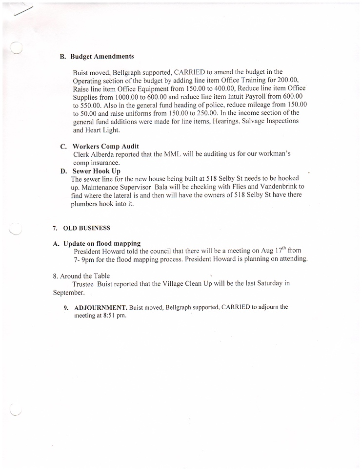 Aug 2016 Meeting Minutes pg2