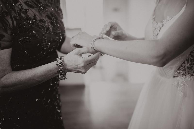 Seattle Wedding Photographer -34.jpg