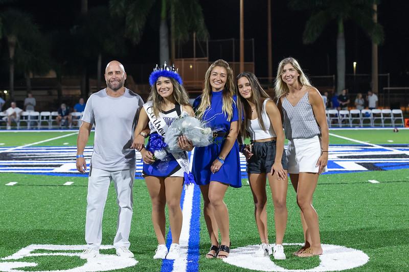 9.25.20 CSN Varsity Football & Cheer Senior Recognition-48.jpg