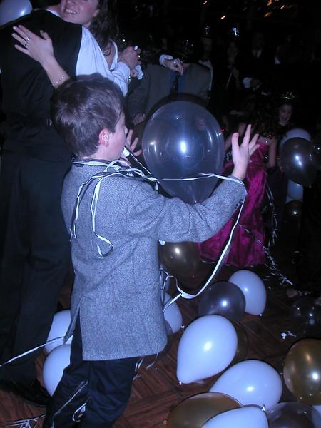 2002-12-31-NY-Eve_045.jpg