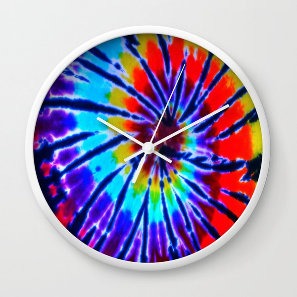 tie-dye-019-wall-clocks.jpg