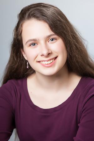 Elise Kronquist