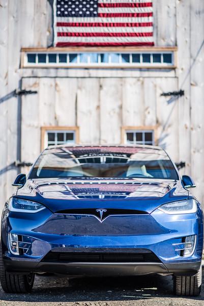 TeslaMeet-7726.jpg