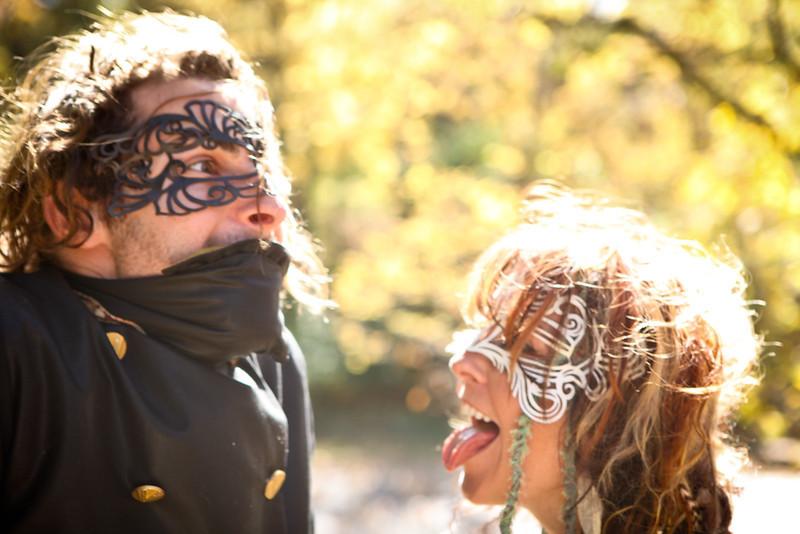 Wedding shoot BO-164.jpg