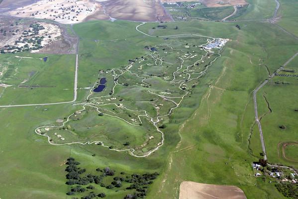 3-18-2016 Roddy Ranch