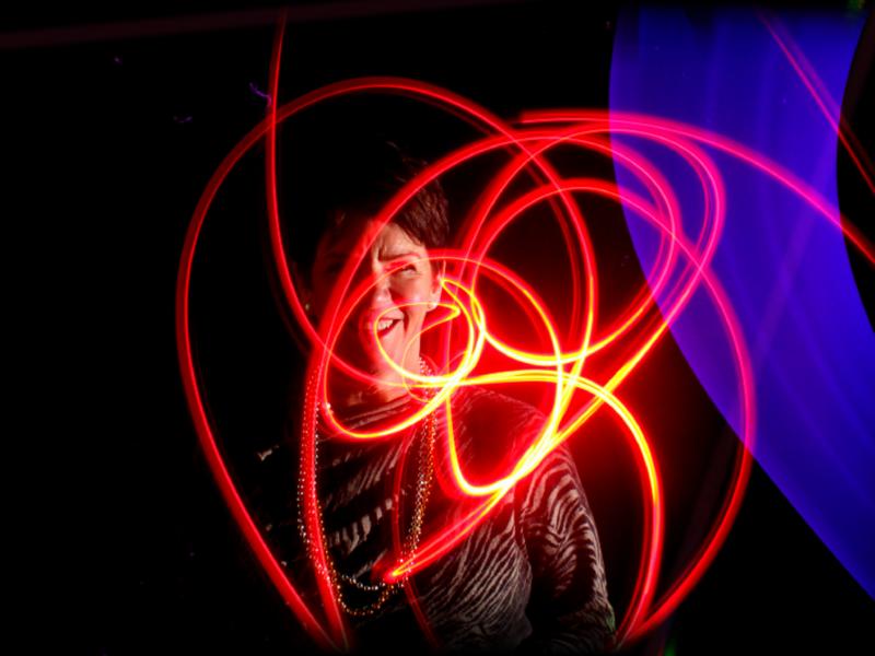 SPYGLASS 2012 Lightpainting 183.png