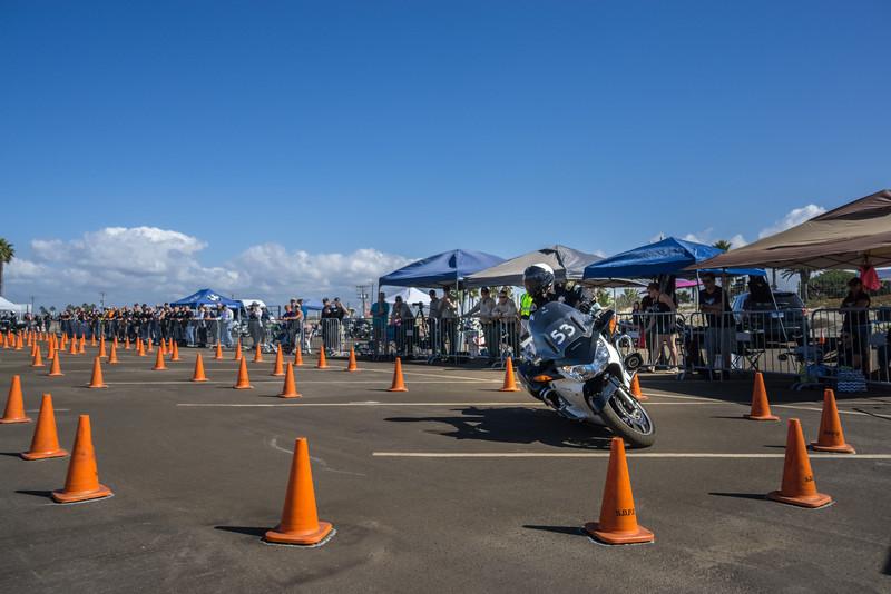 Rider 53-54.jpg