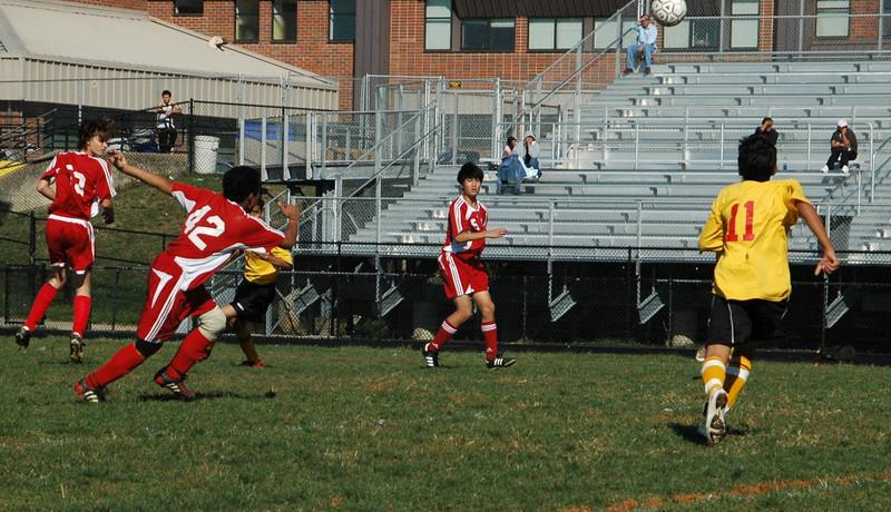 20071020_Robert Soccer_0043.JPG