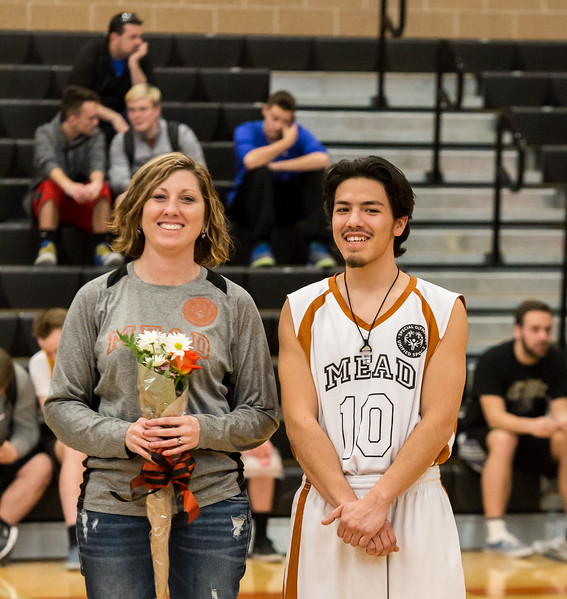 MHS VS LONGMONT SENIOR NIGHT-38.JPG