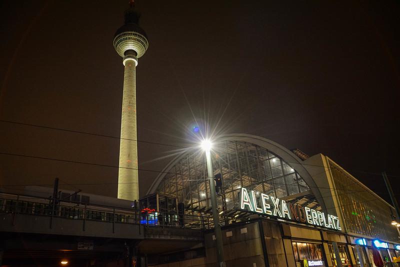 Berlin-34.jpg