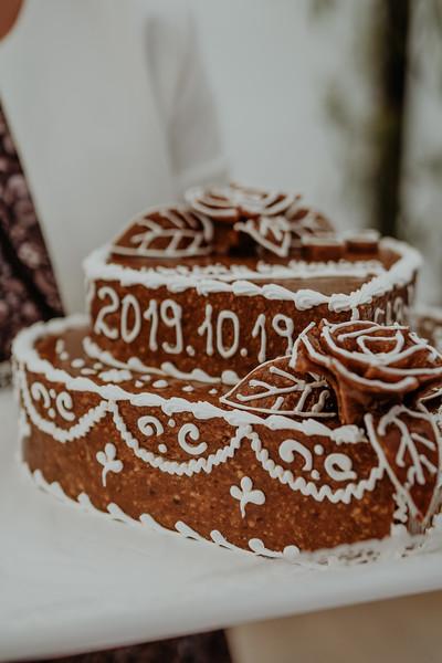 20191019-VikiHasim02530full_size.jpg
