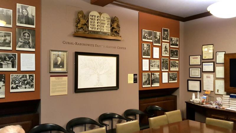 The Museum at Eldridge Street  (43).jpg