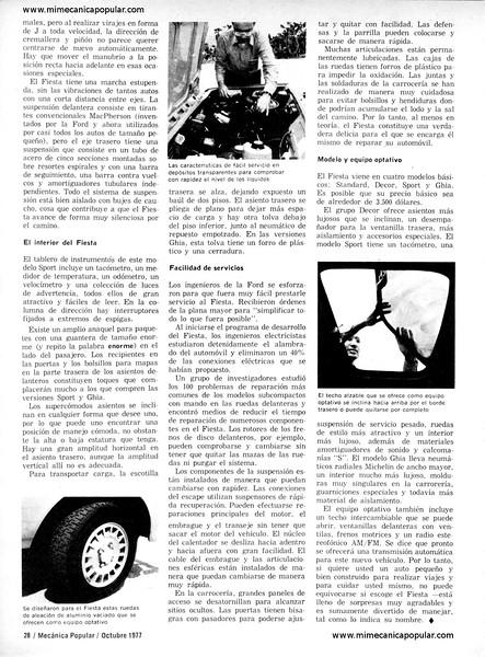 ford_fiesta_octubre_1977-03g.jpg