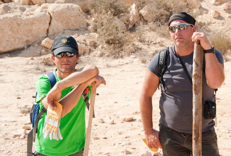 Lifetime Expeditions-Negev 2011-06536.jpg