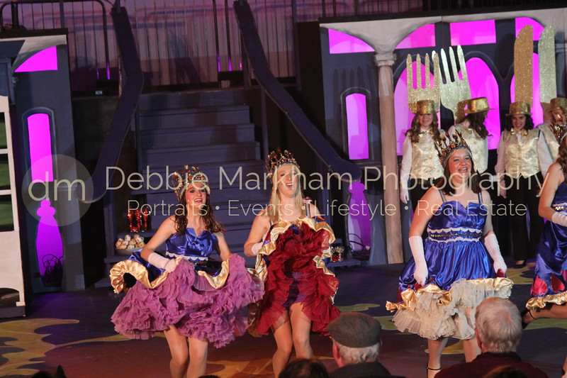 DebbieMarkhamPhoto-Opening Night Beauty and the Beast390_.JPG