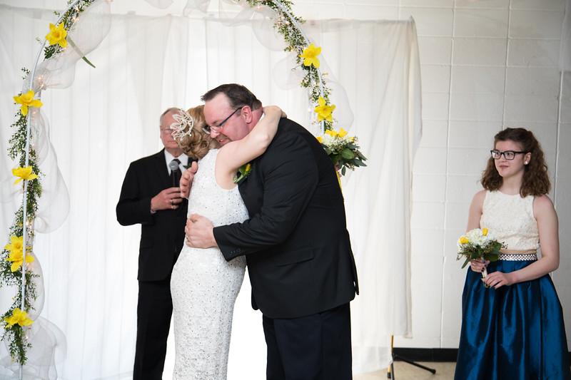 Carla and Rick Wedding-240-2.jpg