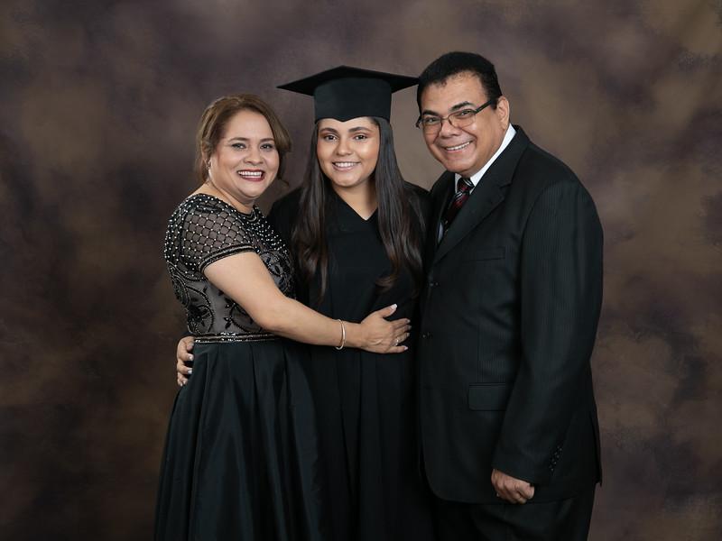 Celeste Flores Ortiz (10).jpg