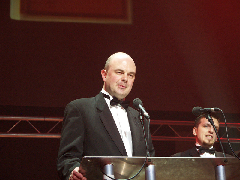 Awards 2007-363.JPG