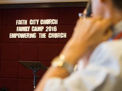 FCC Family Camp 2016