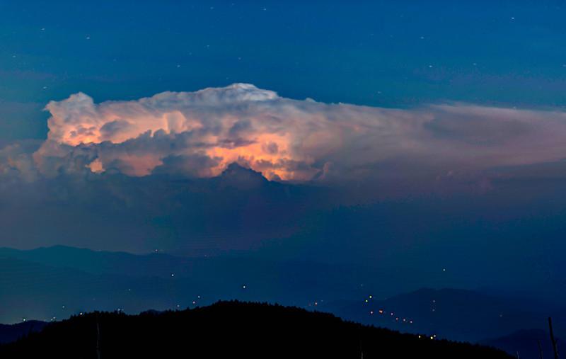 Smokey-Mount-clingman-tstorm_DSC1726_7_fused.jpg