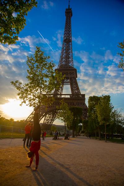Paris-0283.jpg