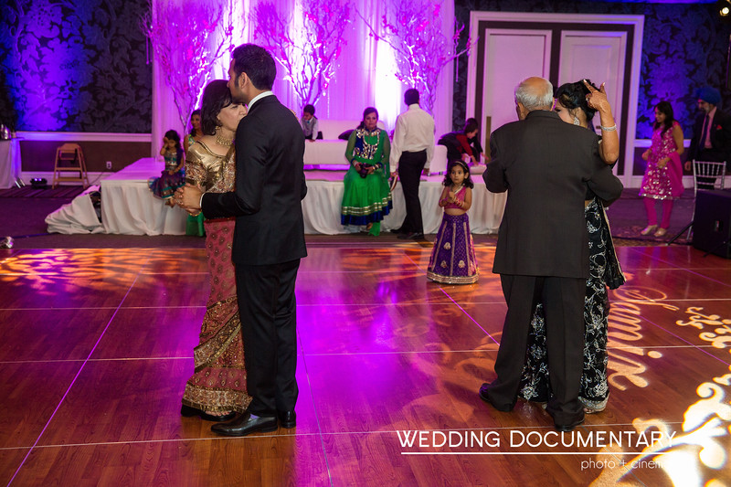 Rajul_Samir_Wedding-1161.jpg
