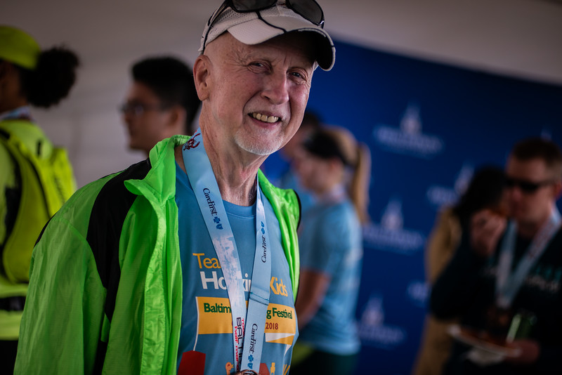 JH_Marathon-701October 20, 2018K_Dulny_IMGing.jpg