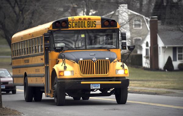 School bus_br_011119_290272